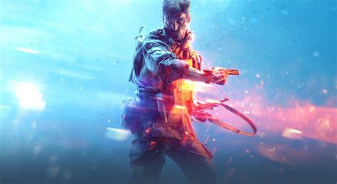 battlefield  game wallpaper   full hd