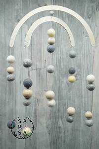 Mobile über Wickeltisch : die besten 25 laufstall ideen auf pinterest laufstall f r kaninchen kaninchen stift und ~ Orissabook.com Haus und Dekorationen