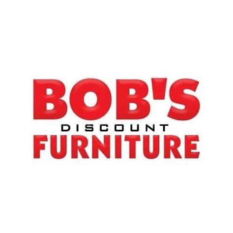Furniture Fair Jobs