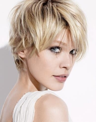 jean louis hair new hairstyles for 2014 haircut media