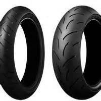 Pneus Bridgestone Avis : avis pneu moto bridgestone bt 015 ~ Medecine-chirurgie-esthetiques.com Avis de Voitures