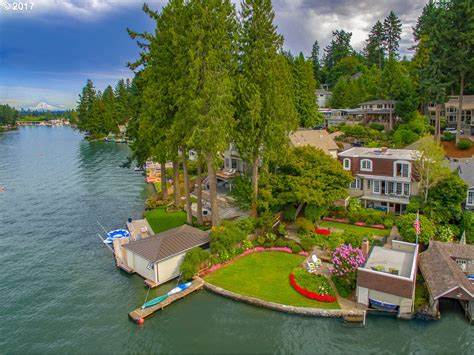 Lake Oswego Waterfront Homes Your Source For Lake Oswego. Us Agencies Auto Insurance Bard Digital Books. Auto Masters Blacksburg Wall Street On Parade. Nonqualified Variable Annuity. Day And Night Heating And Cooling. Legal Malpractice Insurance Quotes. Consumer Credit Couseling Service. Certified Information Security. Antidepressants That Don T Cause Weight Gain