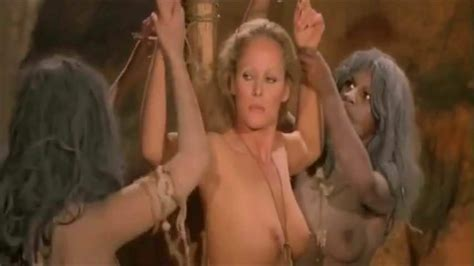Ursula Andress The Mountain Of The Cannibal God Porn