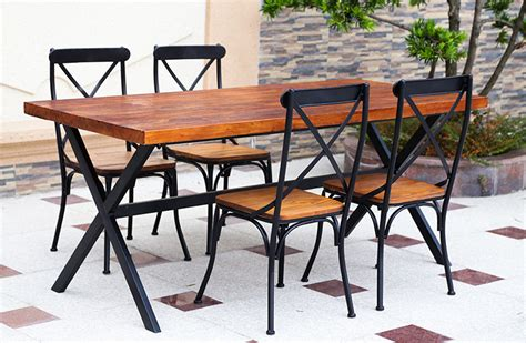 buy wholesale bar outdoor furniture from china bar