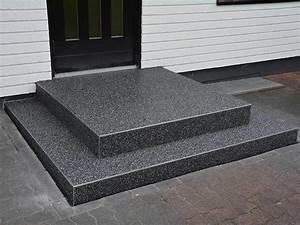 Fliesen Für Außentreppe : treppe sanieren mit steinteppich treppenbelag von fachfirma abel ~ Frokenaadalensverden.com Haus und Dekorationen