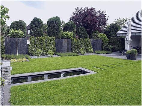 Luxus Garten Modern by Sichtschutz Modern Metall Wohn Design