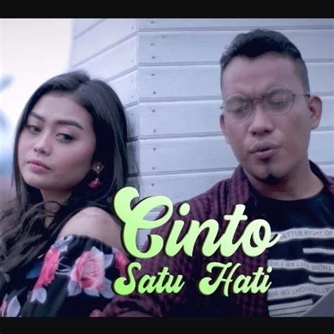 Andra respati lagu andra respati terbaru 2020 playlist. Lirik Cinto Satu Hati - Andra Respati & Eno Viola   Lirik Dan Chord