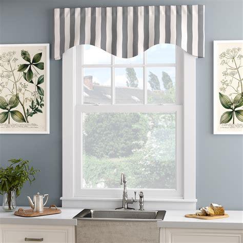 Cornice Board Designs by Do It Yourself Cornice Window Treatments