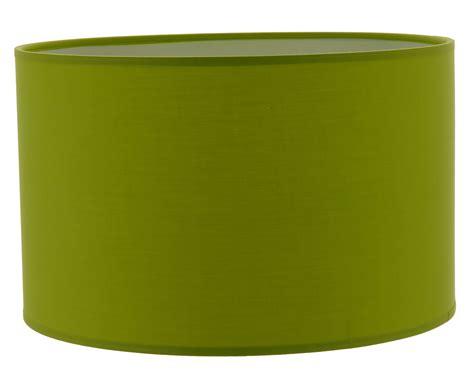 abat jour vert anis abat jour cylindrique vert metropolight vente en ligne abat jour cylindre vert