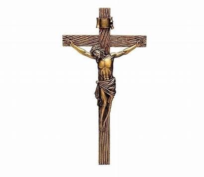 Cross Jesus Crucifix Christian Clipart Roman Christ