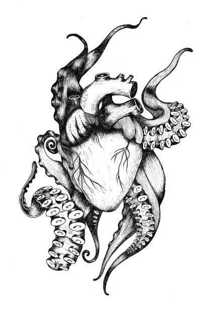 The 25+ best Sunflower drawing ideas on Pinterest   Sunflower tattoos, Sunflower tattoo thigh
