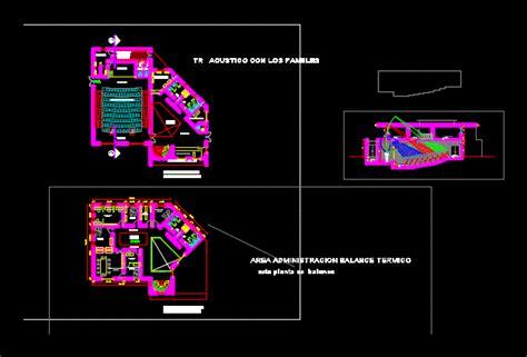 scheme acoustic panels  dwg block  autocad designs cad
