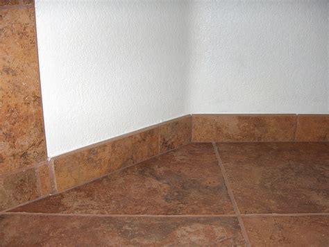bull nose tiles baseboard bullnose tile flickr photo sharing