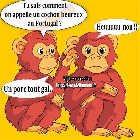 comment cuisiner un cochon comment appelle t on un cochon heureux au portugal