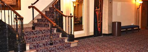 Creative And Durable Floor Covering For Hospitality Facilities Red Carpet On Magazine Street Erlanger Ky Clic Cleaners Panama City Beach Fl Cleaning In St Louis Get Nail Polish Out Of Hydrogen Peroxide Barton Carpets Ball Table Design Uk Ikea