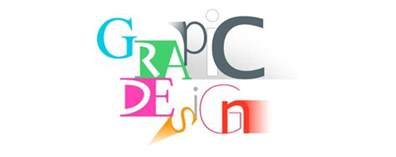 graphic design logo graphics design logos householdairfresheners