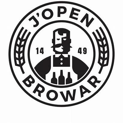 Logos Showcase Creative Beer Platform Inspiration Discover