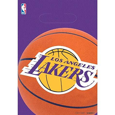 best gifts for lakers fans los angeles lakers gift bags price compare
