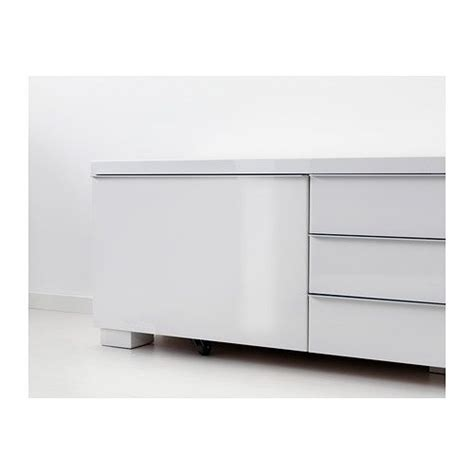yellow tv stand ikea best 197 burs ikea there is plenty of space for various accessories in the two large drawers my
