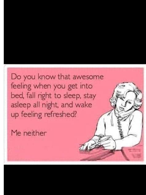 No Sleep Memes - team no sleep meme 28 images 20 witty no sleep memes that ll make you feel extra cool the