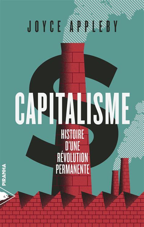 questions de fond sur le capitalisme lhistoirefr