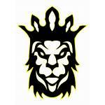 King Clipart Lion Crown Pluspng Transparent Head