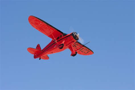 Howard Aircraft Foundation