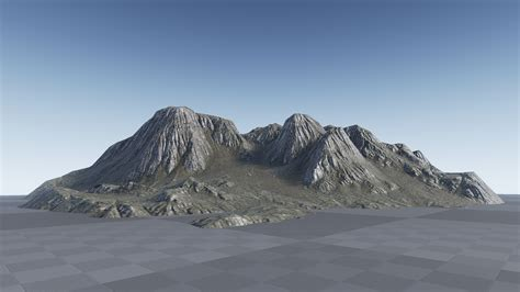 Mountains Background Background Mountains By Manufactura K4 In Environments