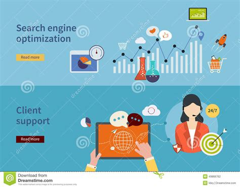 mobile market research market research icons stock photo image 49866762