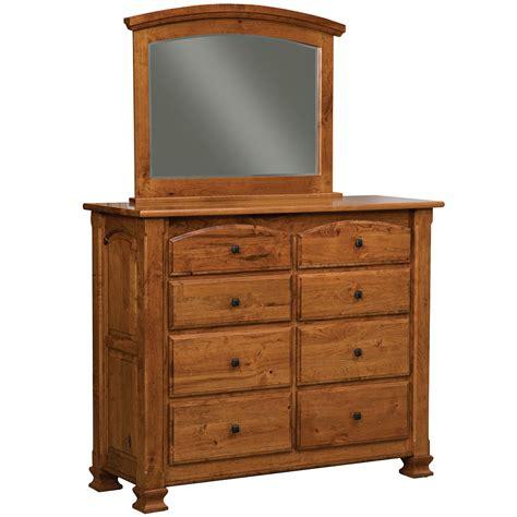 charleston kitchen cabinets eclectic dresser amish solid wood handmade dresser wyndham 2085