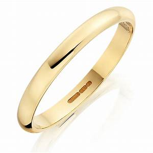 plain ladies39 ring idc181 o i do wedding rings With plain wedding rings