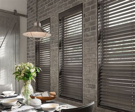 Buy Graber Blinds by Spectacular Custom Made Graber Traditions Specialty Wood