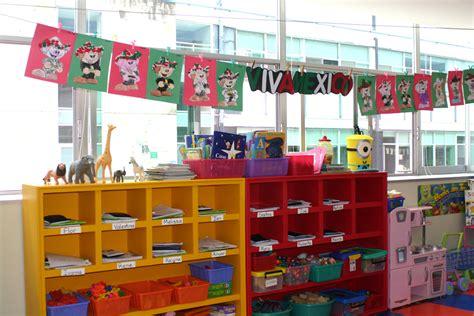 salon de clases preescolar sal 243 n de clases preescolar animado motricidad infantil y