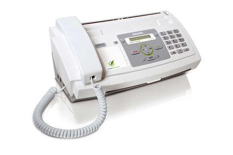 philips si鑒e social fax telefono con fotocopiatrice ppf632e itw philips