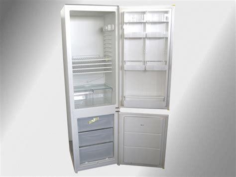 Großer Kühlschrank Mit Gefrierfach by Gro 223 E K 252 Hlschr 228 Nke Mit Gefrierfach America S Best