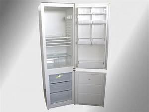 Günstige Kühlschränke Mit Gefrierfach : 177cm einbau k hlschrank mit sep gefrierfach k hlgefrier ~ A.2002-acura-tl-radio.info Haus und Dekorationen