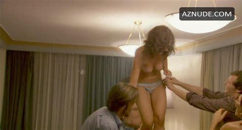 Underbelly Nude Scenes Aznude
