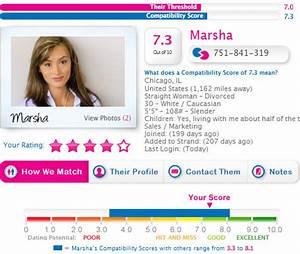 best online dating headline examples for women