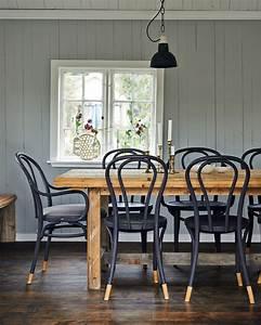 Table Et Chaise Bistrot : customiser une chaise pliante diy shake my blog ~ Teatrodelosmanantiales.com Idées de Décoration