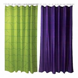 Duschvorhang Mit Bleiband : duschvorhang mit kontrast linien sch ne farben und klare muster f r gute laune beim duschen ~ Sanjose-hotels-ca.com Haus und Dekorationen
