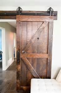 western bathroom decorating ideas sliding barn doors for home interior