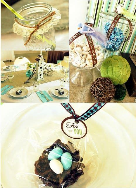 baby shower bird theme 17 best images about baby shower bird theme on