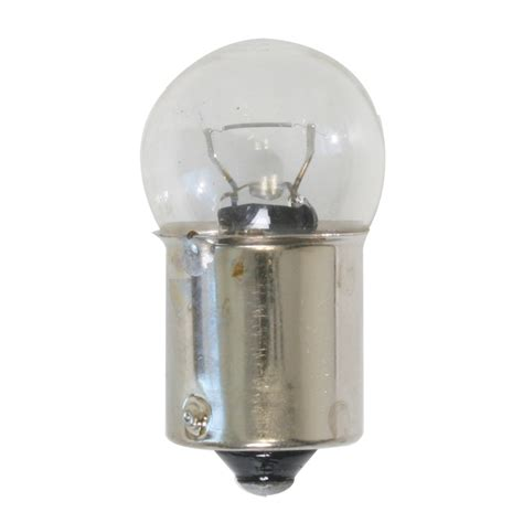 67 miniature replacement light bulbs grand general