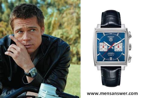 top  mens celebrity wrist watches favorite brands
