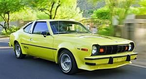 Fun Autos 77 : 1977 amc hornet amx specs review ~ Gottalentnigeria.com Avis de Voitures