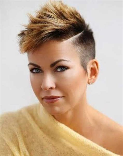 hair styles 25 best ideas about modern haircuts on 6152