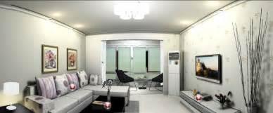 modern decor ideas for living room modern living room decorating ideas 3d house