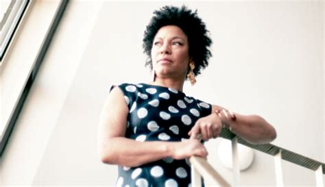 A Conversation With Soul Songstress Nicole Willis