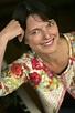 Sylvia Nasar - Wikipedia