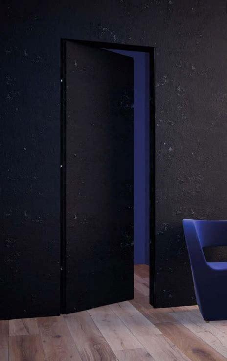 interior doors frameless doors modern interior doors vancouvers contemporary door experts